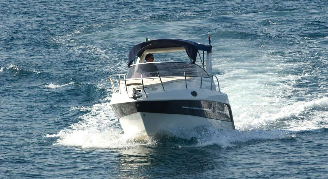 concessionario-marine-system-028