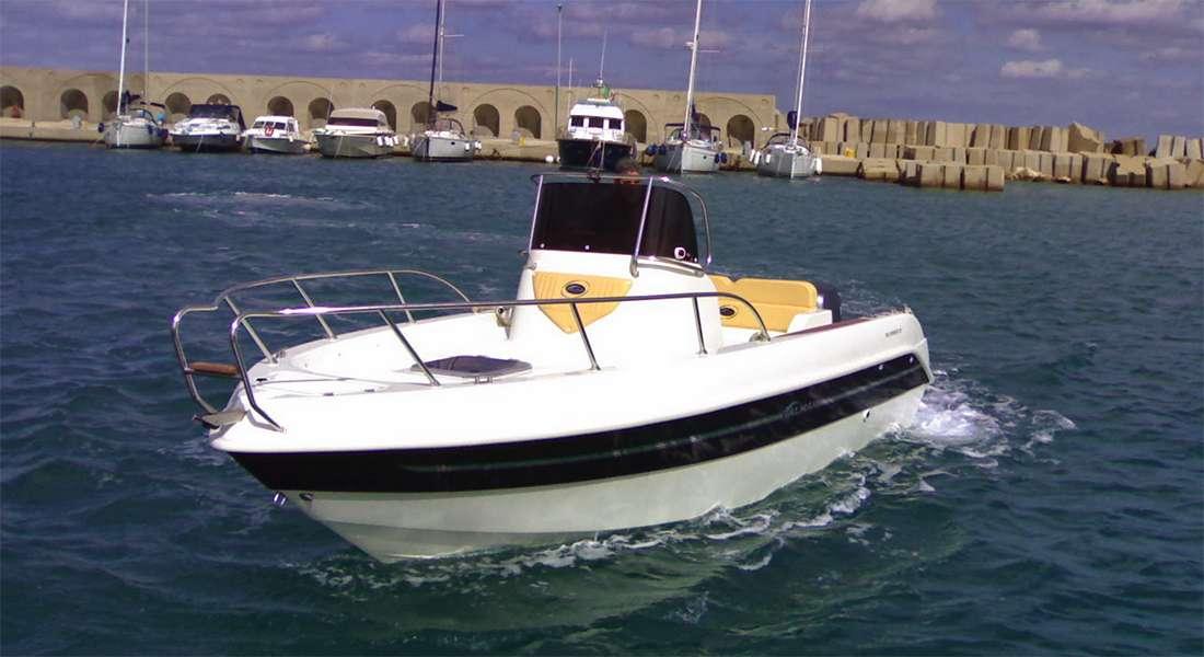 concessionario-marine-system-040
