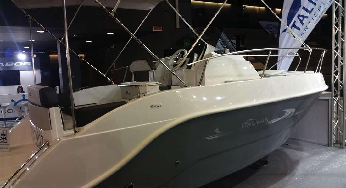 concessionario-marine-system-044