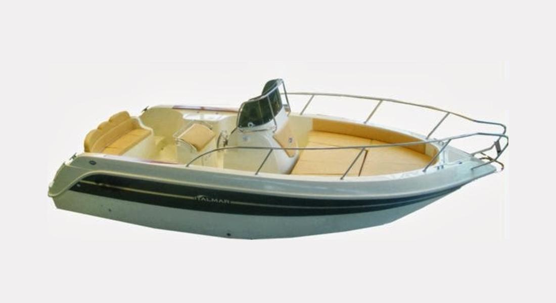 concessionario-marine-system-056