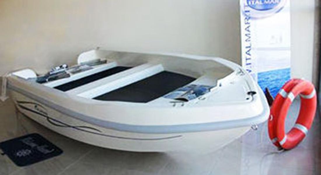 lancia350-top-italmar-e1480347067326